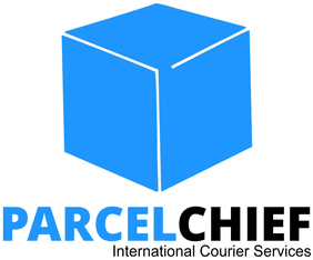 Best and Reliable International Courier Services in India.