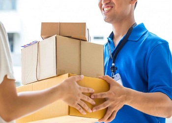 7 Essential Questions You Need to Ask Your Courier Services
