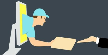 Parcel Delivery Guide for Small Business